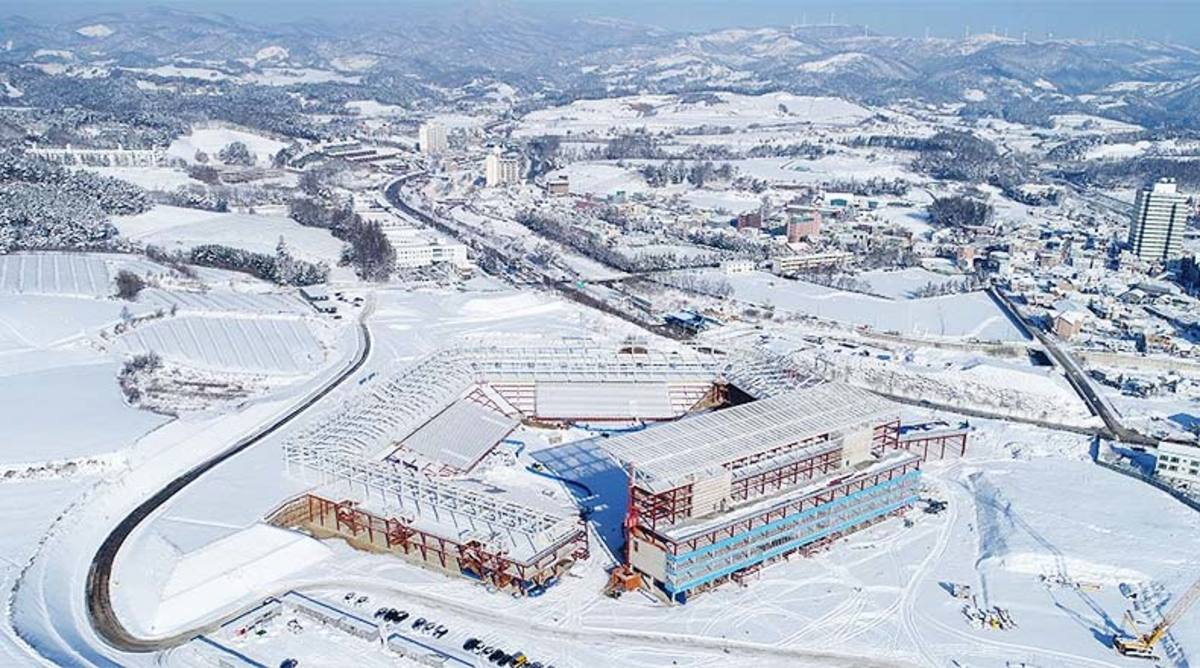 PyeongChang_Olympic_Stadium_nbcsports.jpg