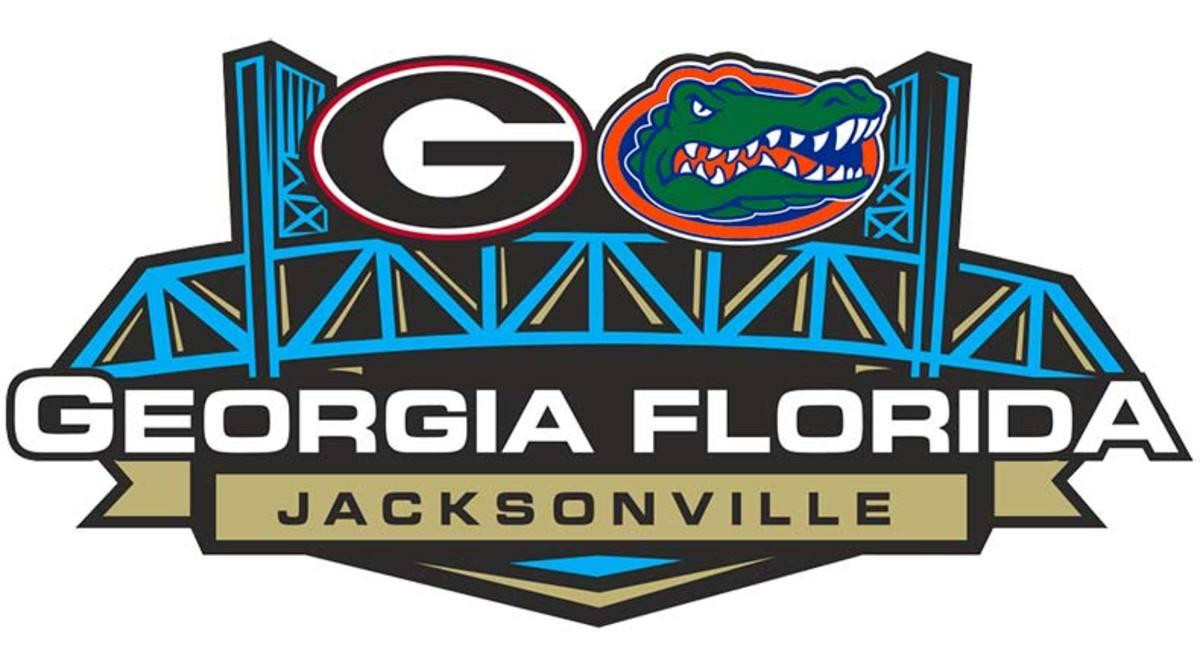 10 Facts About the Florida vs. Georgia Rivalry