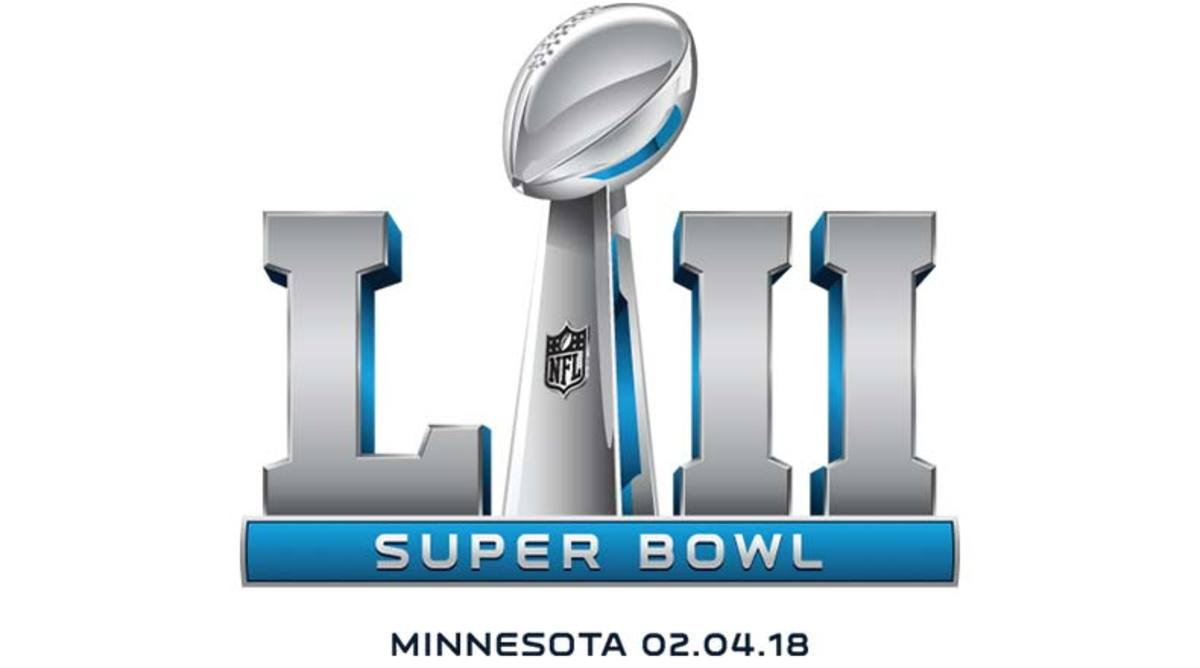 Super Bowl LII: How To Watch on TV, Online, Listen on Radio