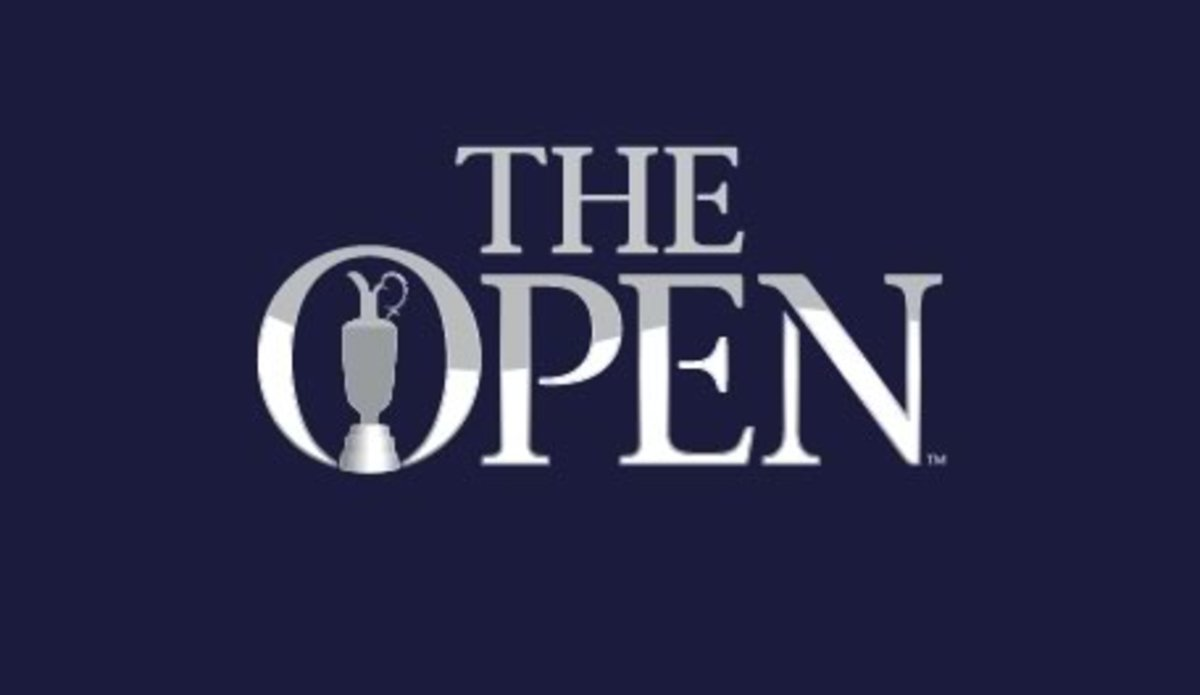 British Open fantasy picks