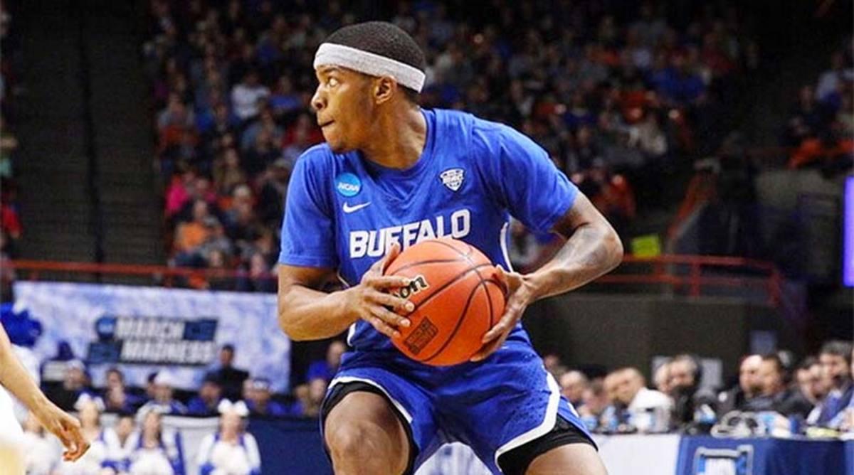 BuffaloBulls_2018_NCAATournament_firstround_ubbulls.jpg