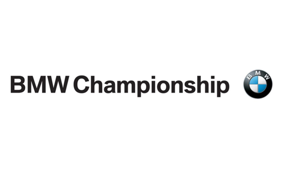 Fantasy Golf Optimal Lineup for BMW Championship