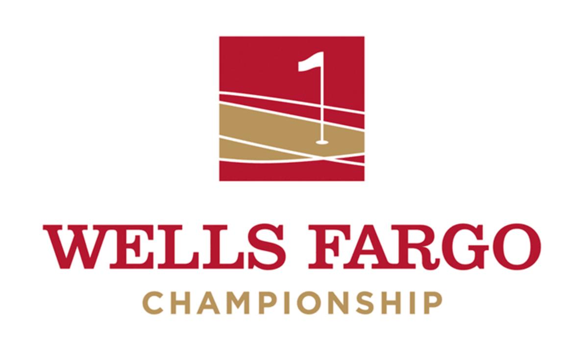 Fantasy Golf Picks: The Wells Fargo Championship