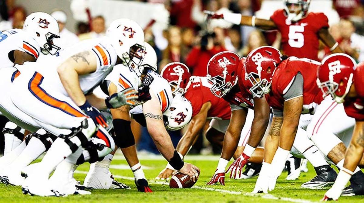 Auburn_Alabama_2014_getty.jpg