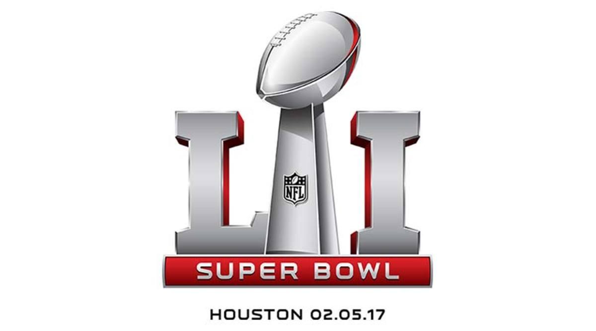 Super Bowl 51 - February 5, 2017 - NRG Stadium, Houston