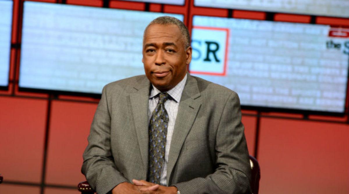 ESPN's John Saunders Passes Away at 61