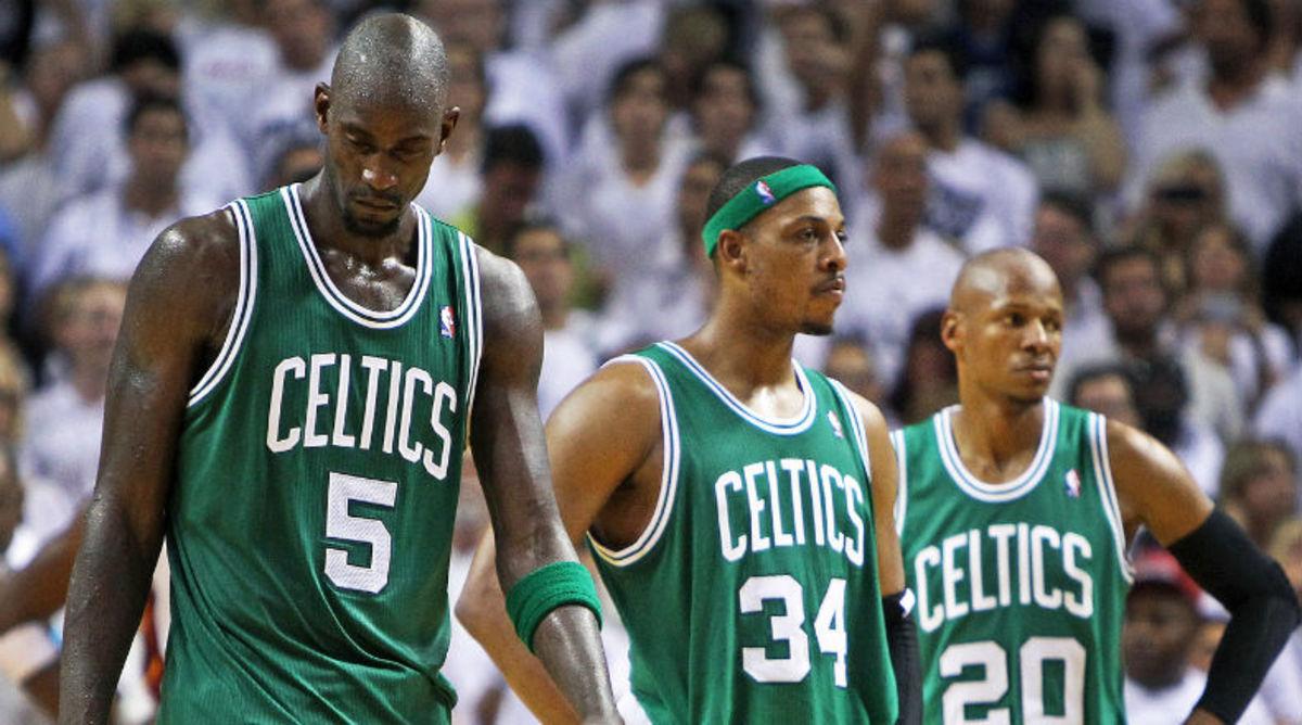 Celtics Pierce Garnett Allen.jpg