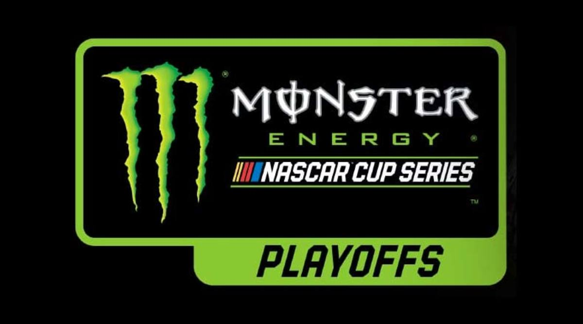 Hollywood Casino 400 Preview and Fantasy NASCAR Predictions