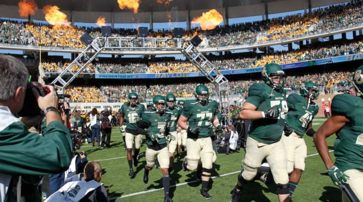Baylor_Bears_submitted.jpg