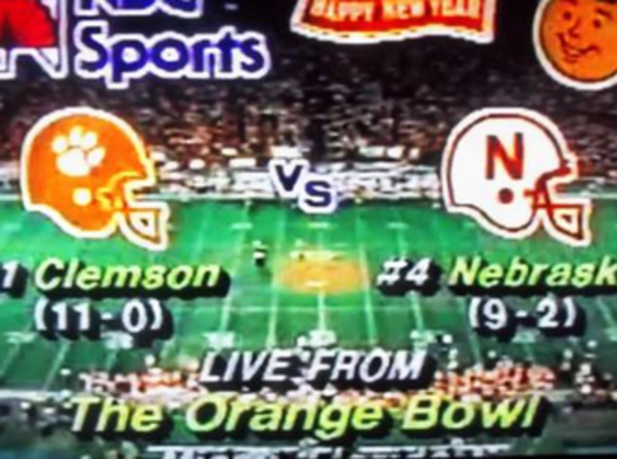 Orange-Bowl332.jpg
