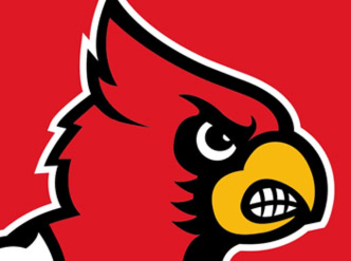 Louisville_Cardinals332.jpg