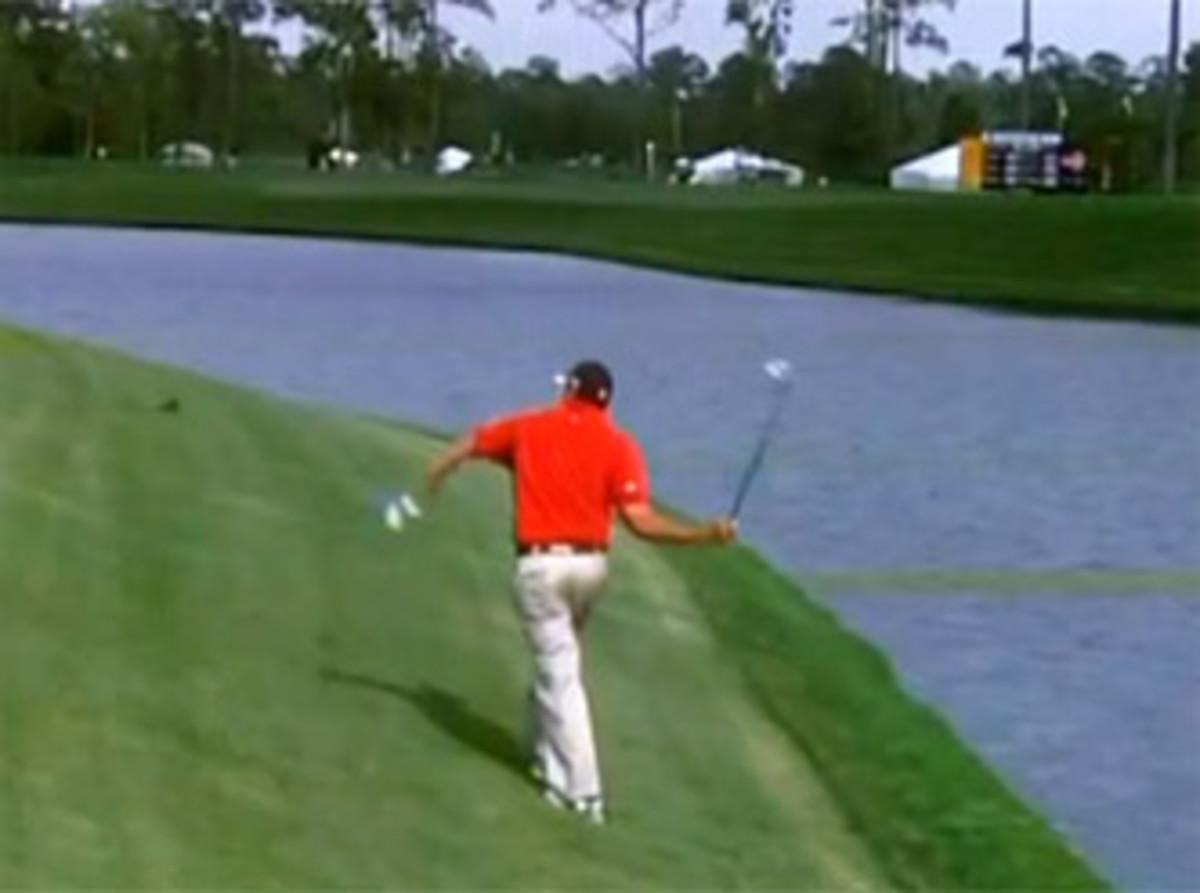 Mad-Golfer-Small.jpg
