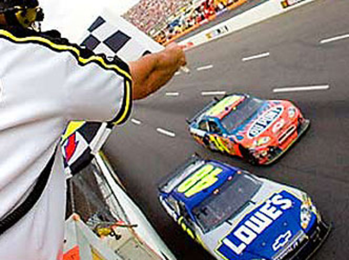 Nascar-Closest-Finishes-cropped.jpg