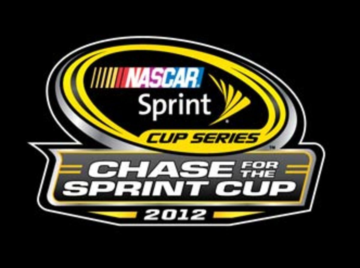 Chase-Logo_332.jpg