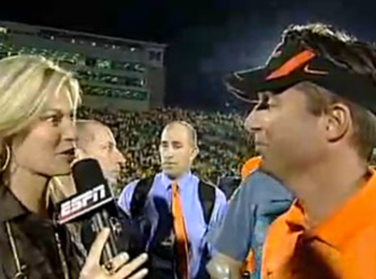 Oklahoma-state-moments-cropped.jpg