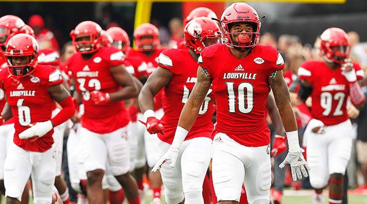 Louisville_Cardinals_alternate_uniform_2016.jpg
