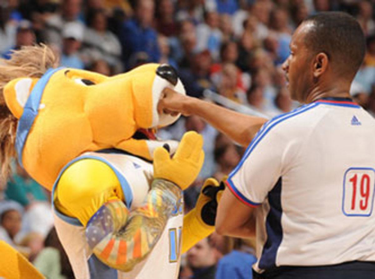 NBA-fights-cropped.jpg