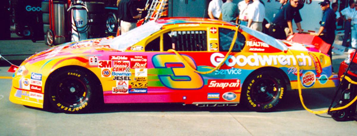 NASCAR702.jpeg