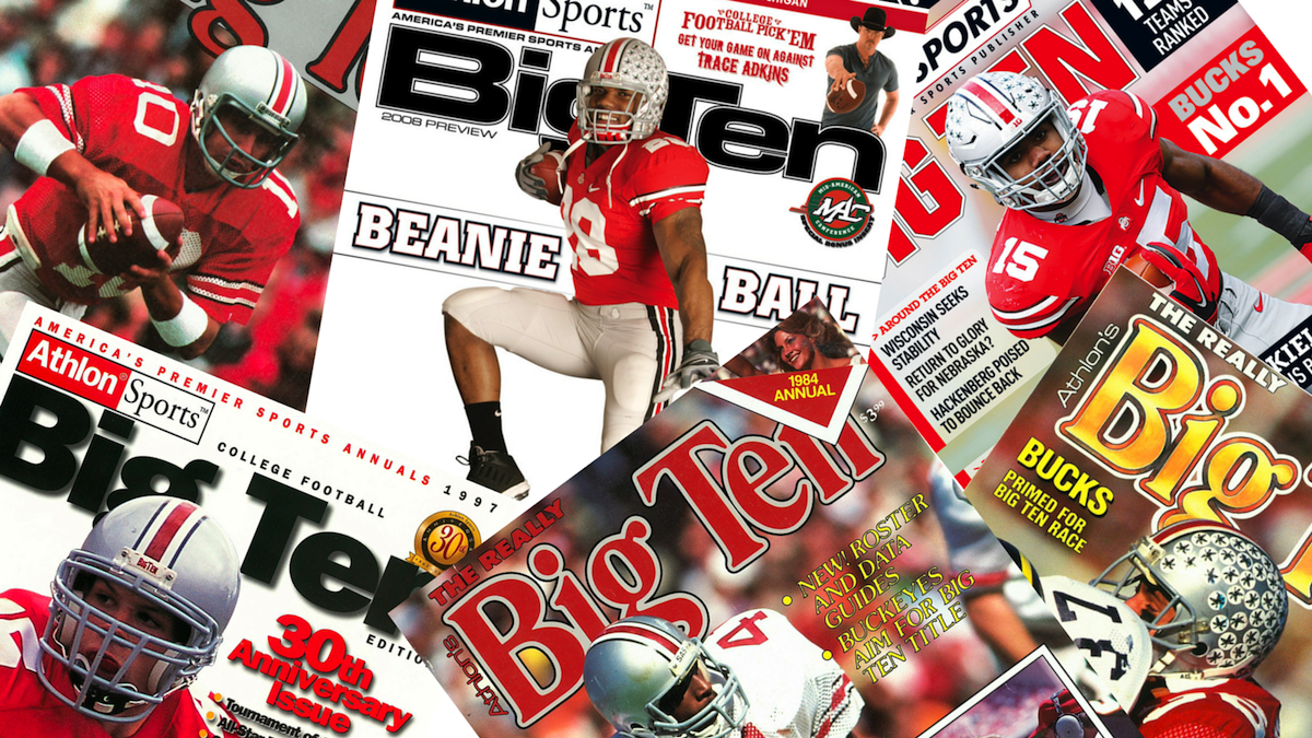 OhioStateCovers.png