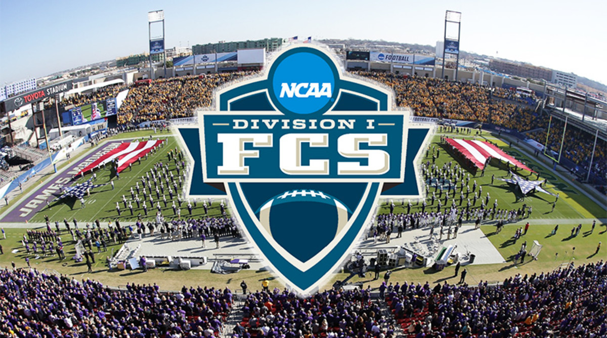 FCS Football: 6 Questions Headed into the Spring 2021 Season