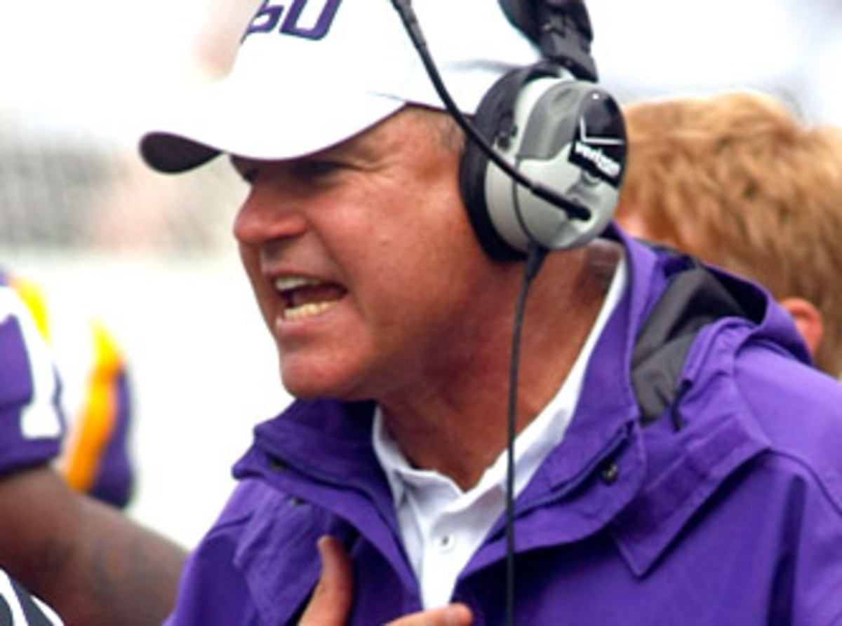 LSU-moments-cropped.jpg