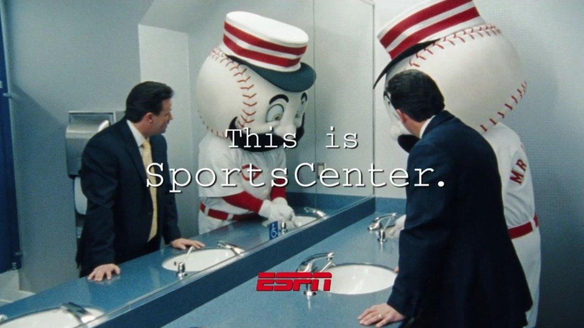 SportsCenterCommercial.jpg