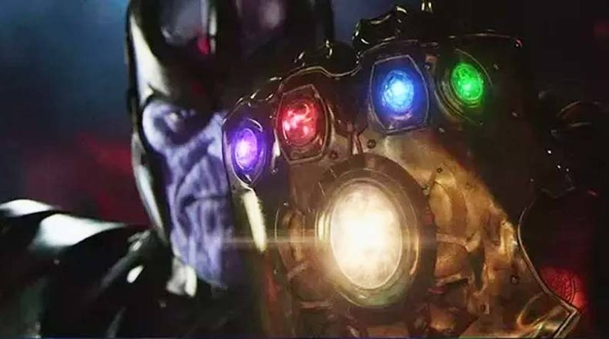 InfinityStones_Thanos_submitted.jpg
