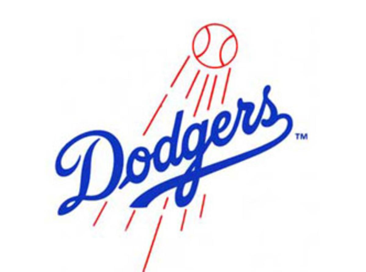 DodgersLogo332.jpg
