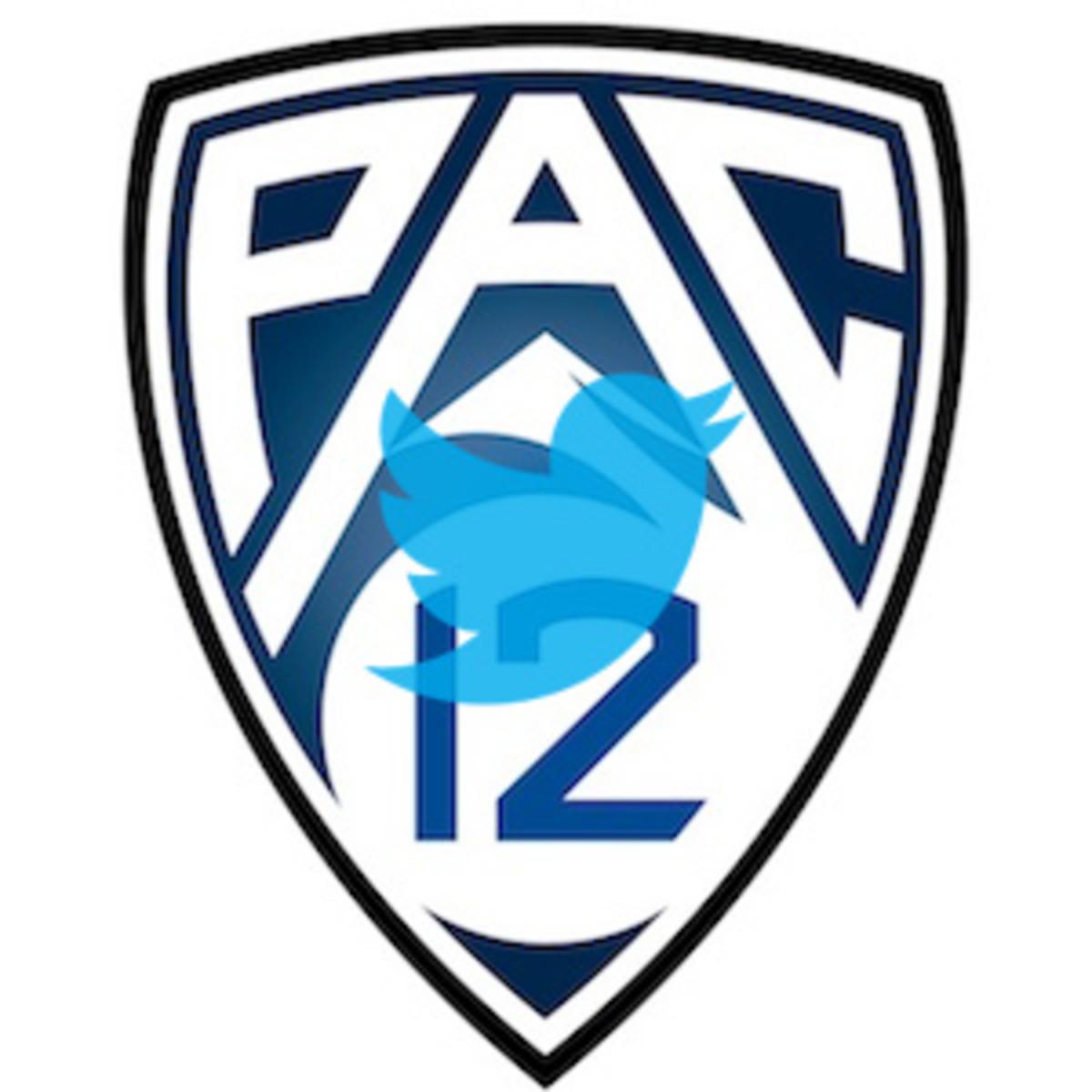 Pac12Twitter332.jpg