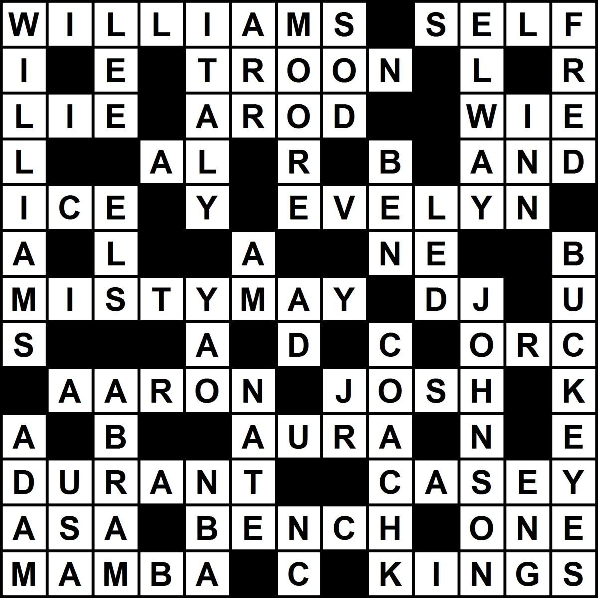 dec-crossword-solutions.jpg