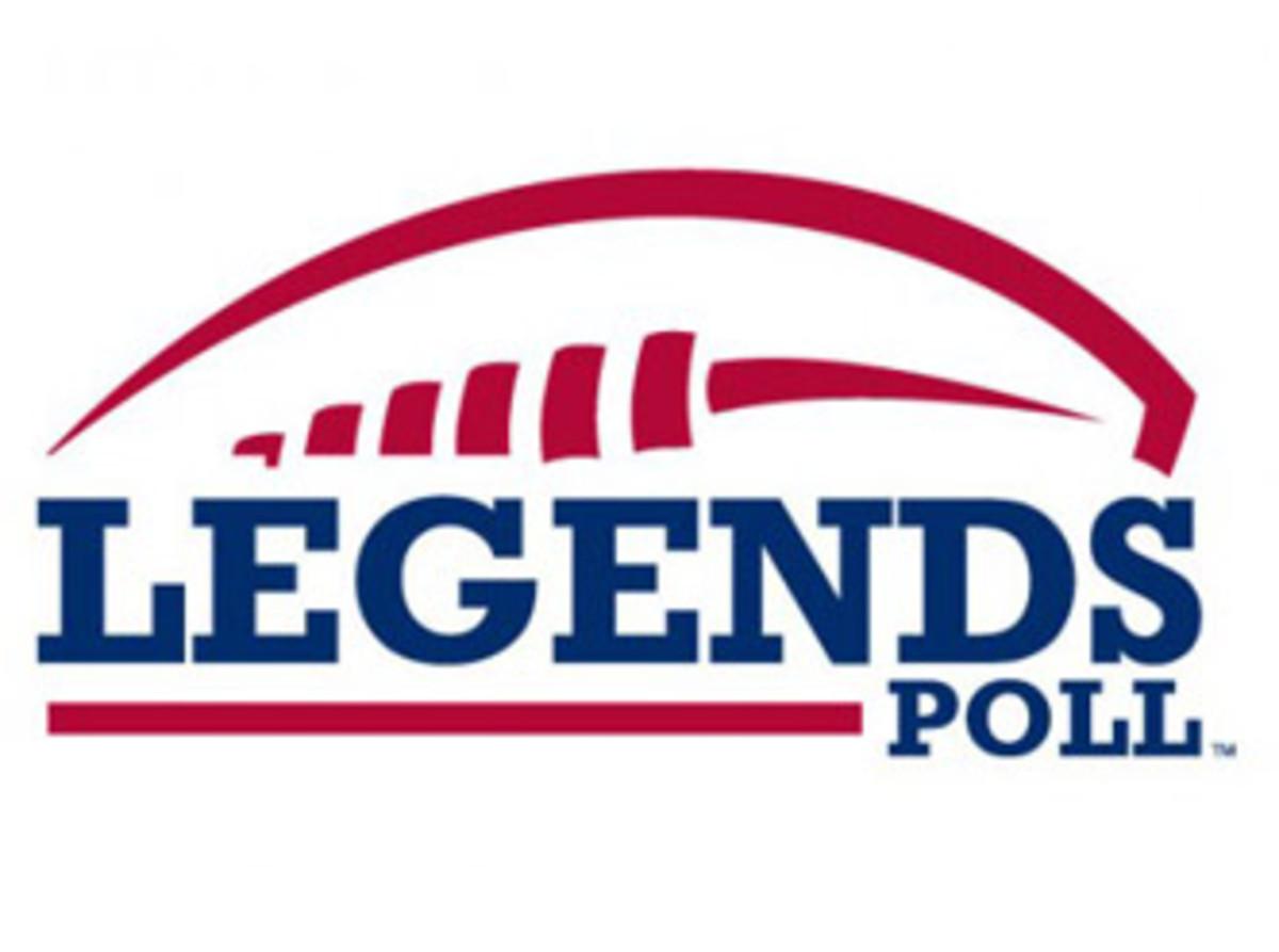 LegendsPoll332.jpeg