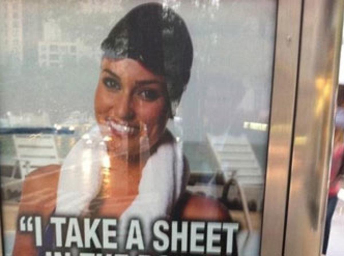 take-sheet-pool-cropped.jpg