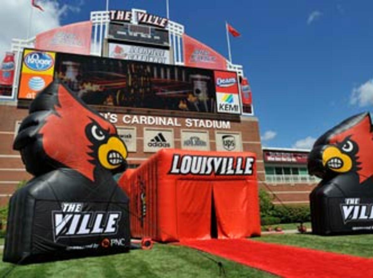Louisville332.jpg