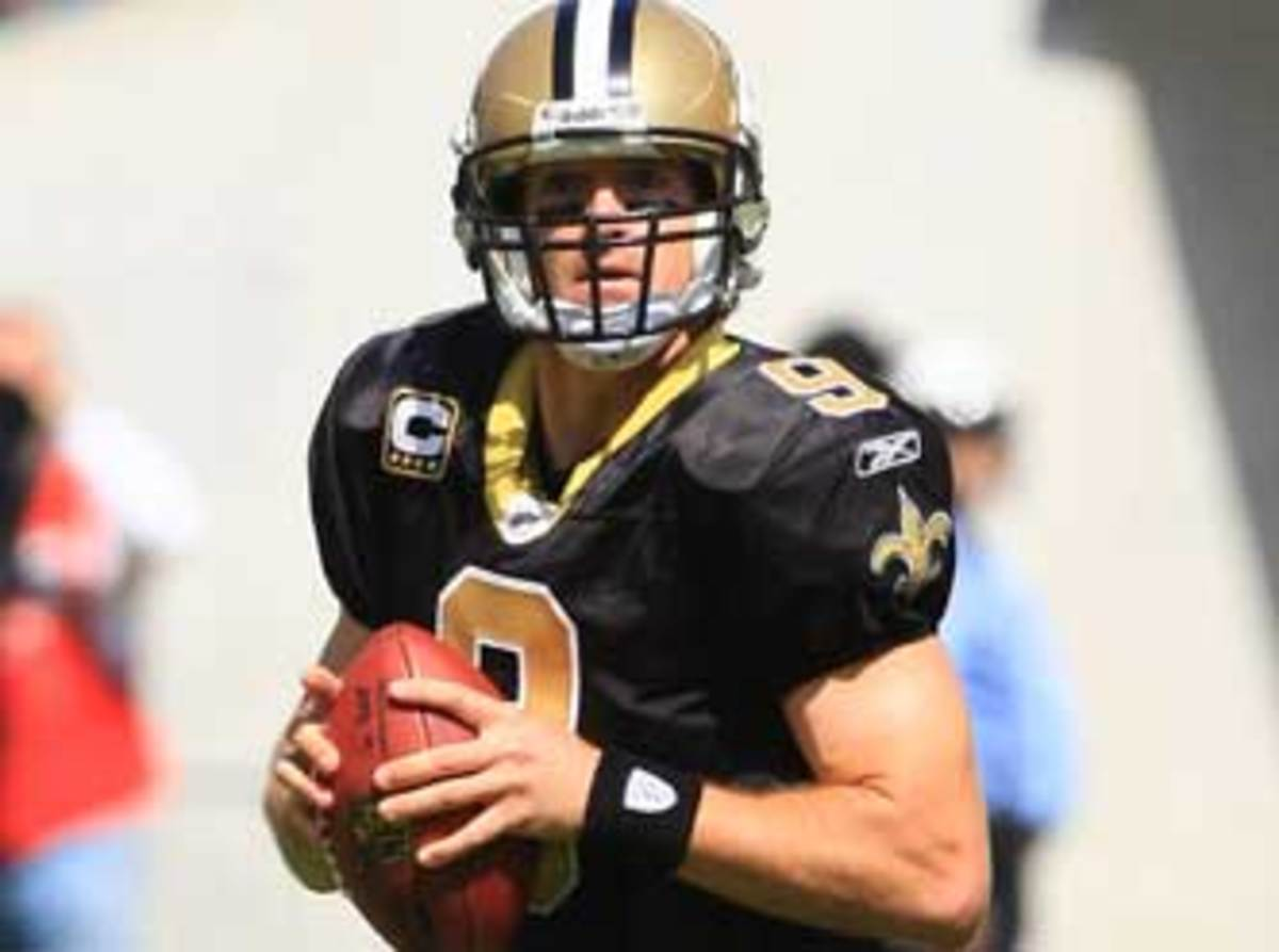 New-Orleans-Saints-Cropped.jpg