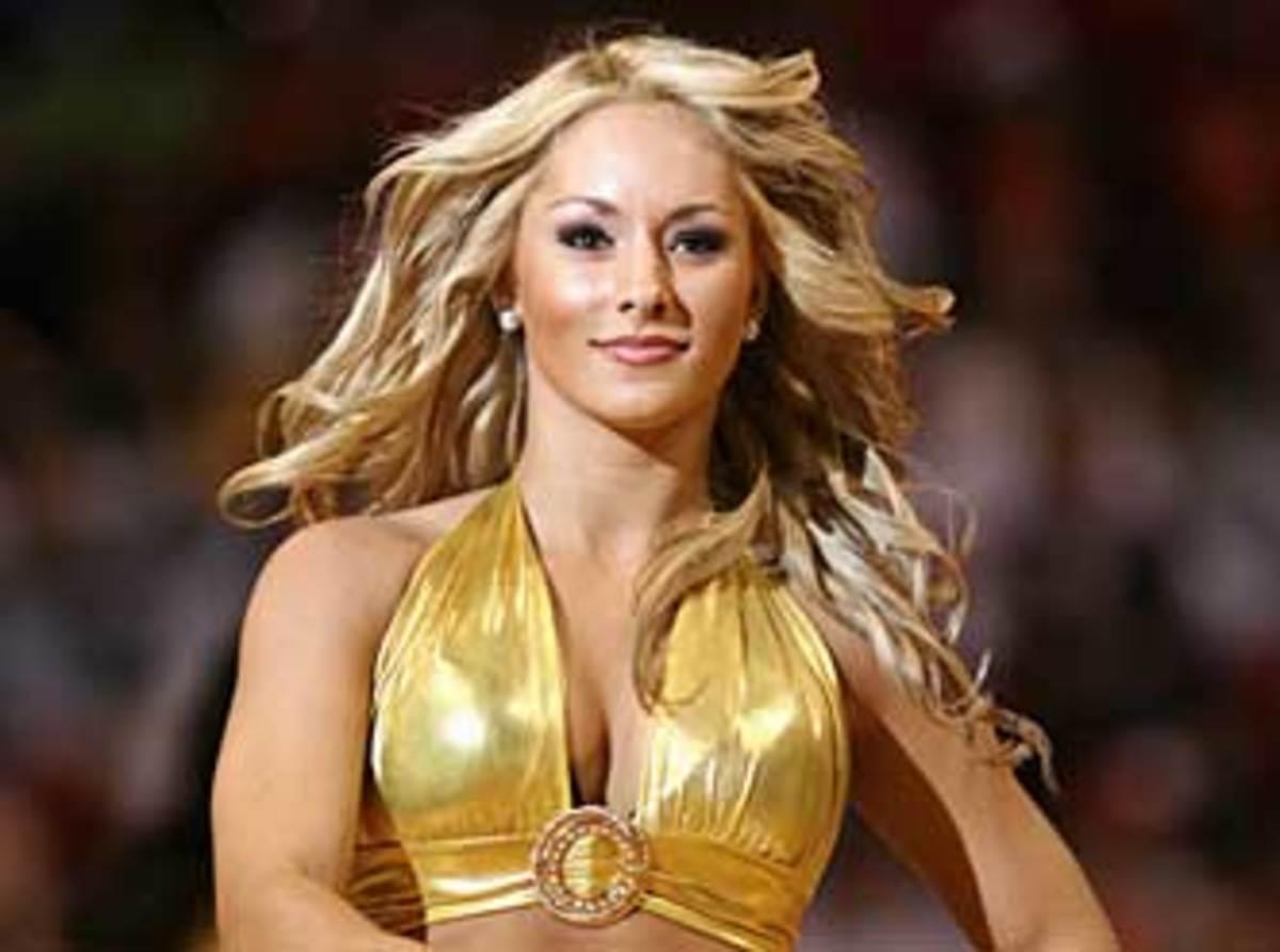NBAdance332.jpg