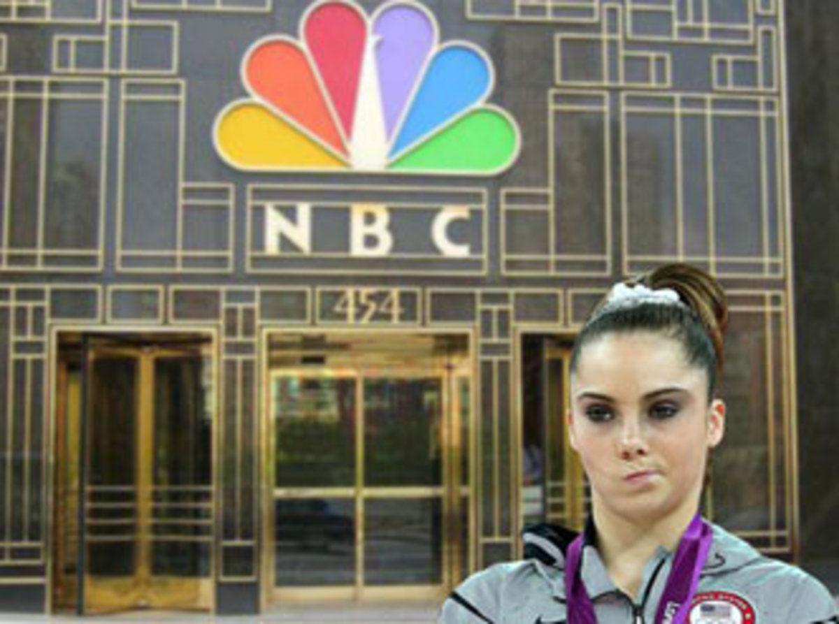 NBC_McKayla_332.jpg