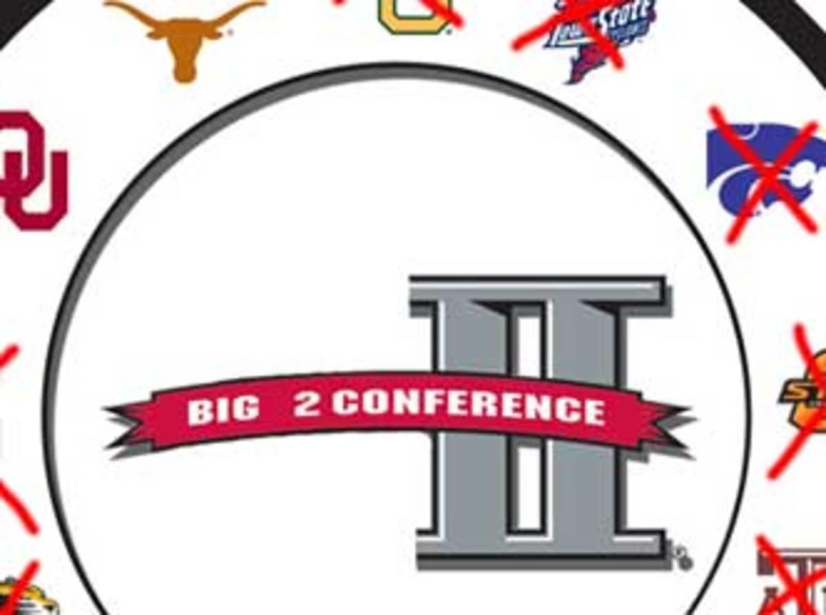 Big-12-logo-cropped.jpg