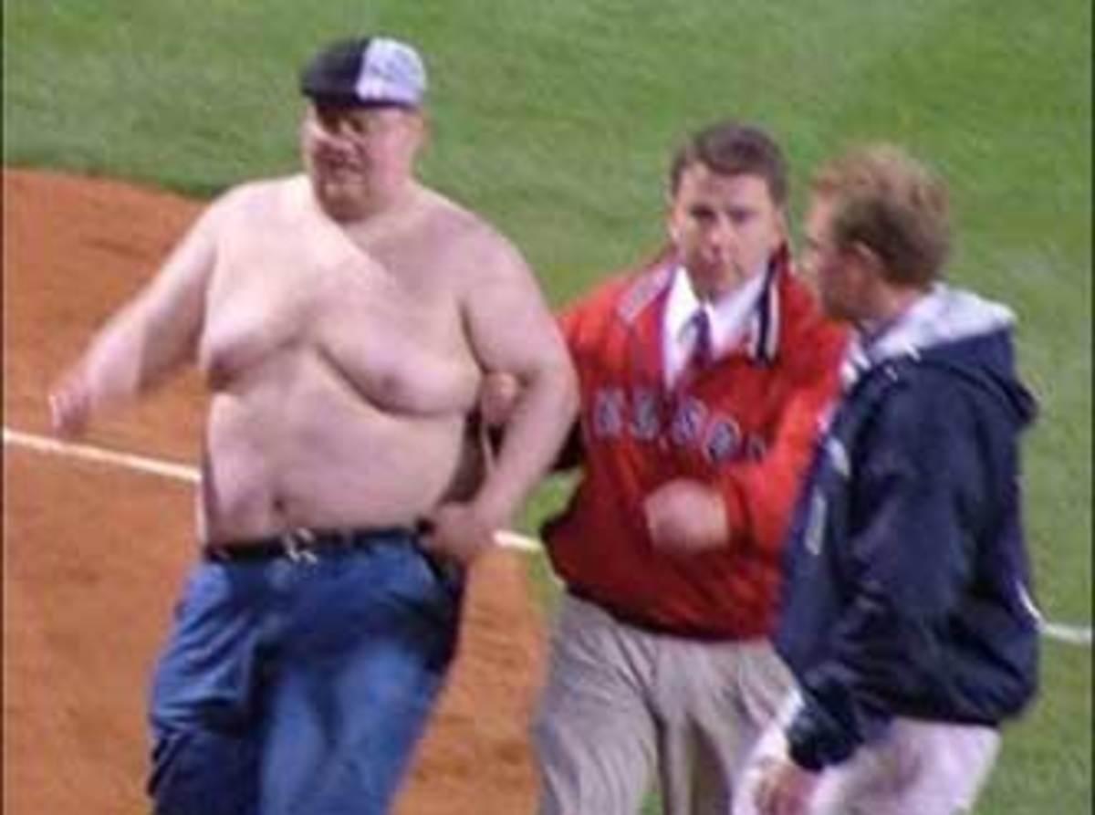 fat-guys-cropped.jpg