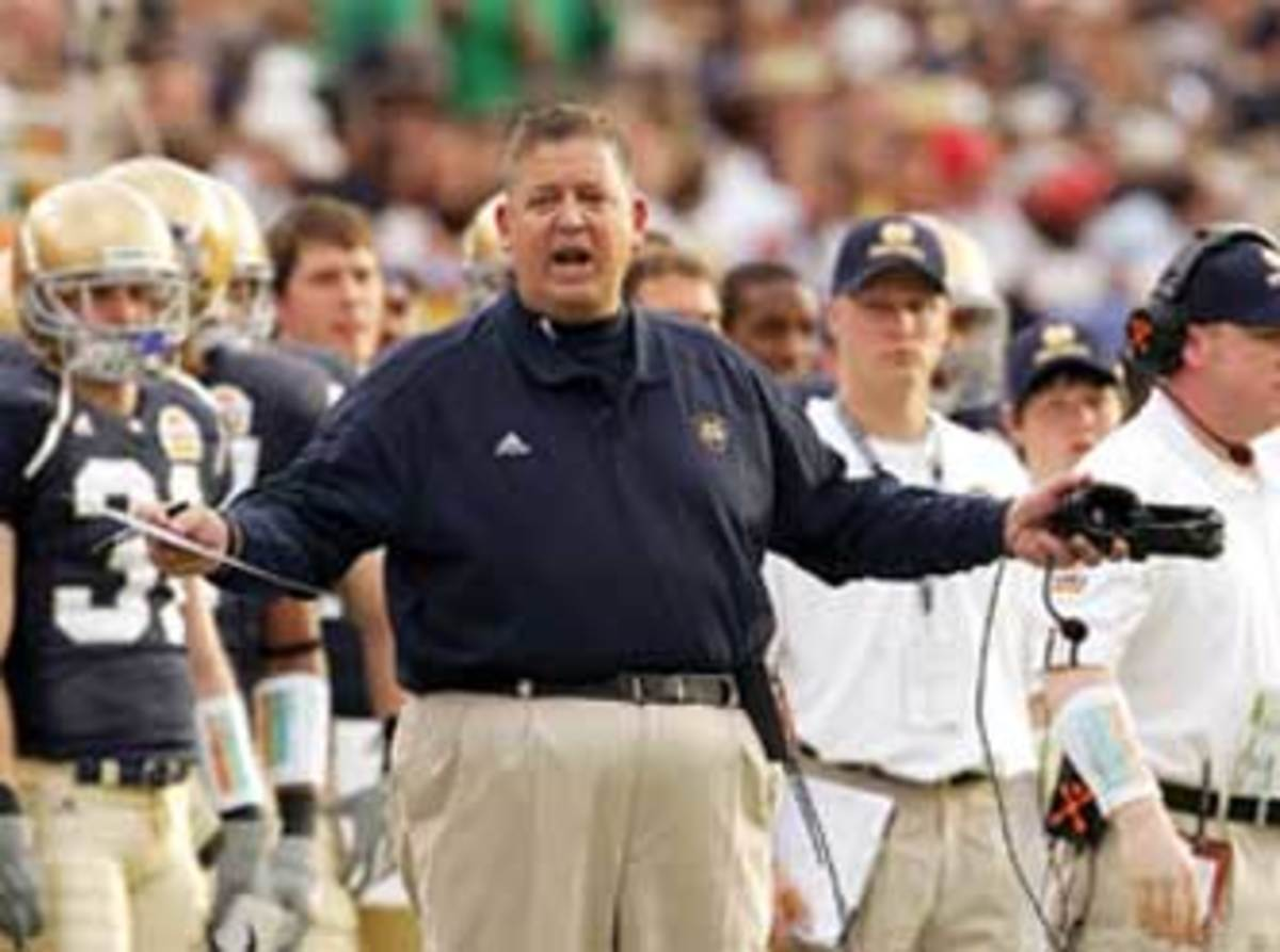 assistant-college-football-coaches-cropped.jpg
