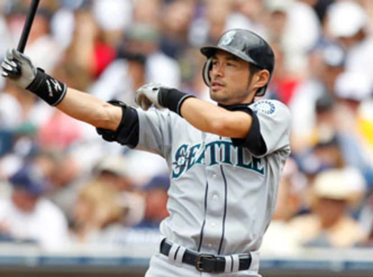 Ichiro_332.jpg