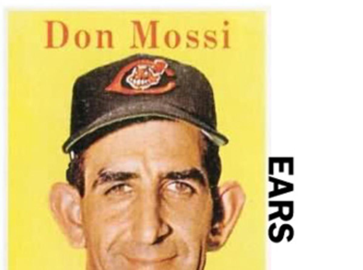 DonMossiEarsSmall.jpg