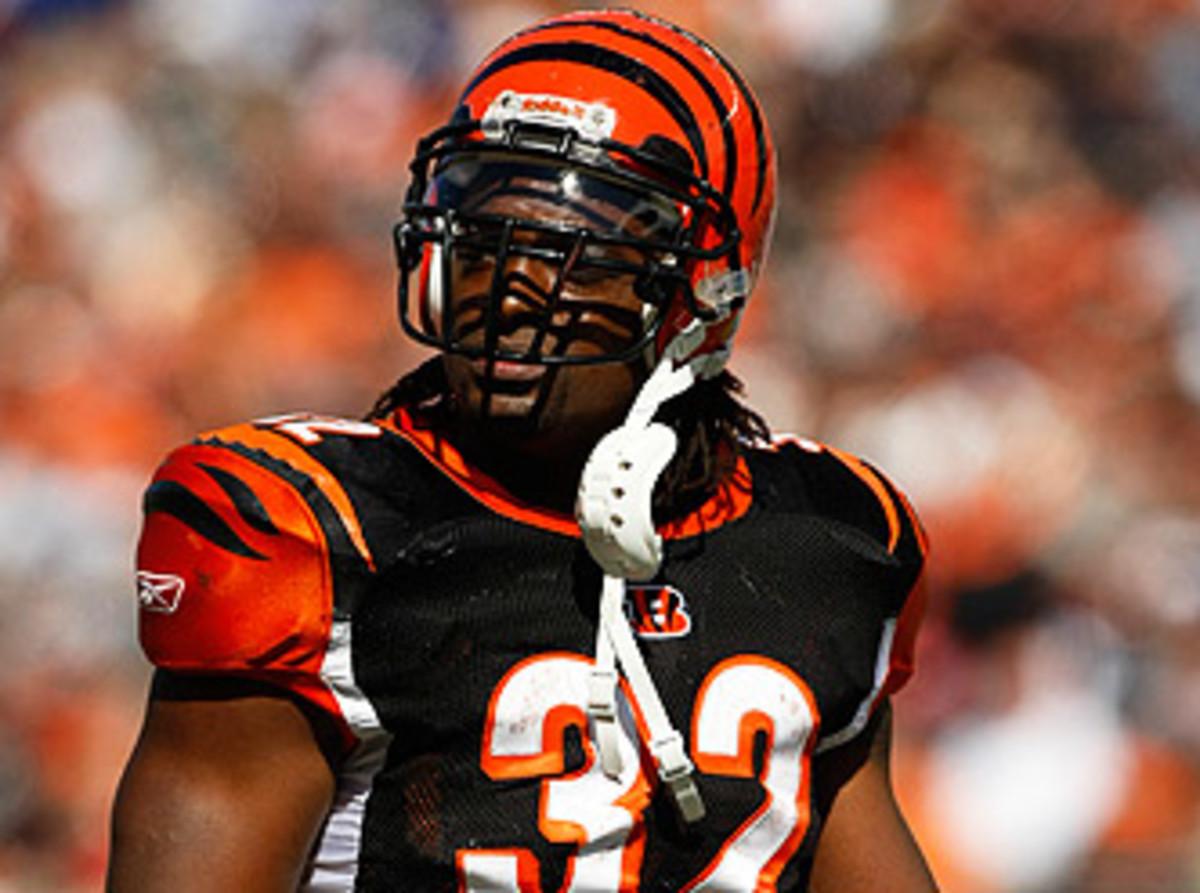 NFL_FreeAgency_List_2012_332.jpg