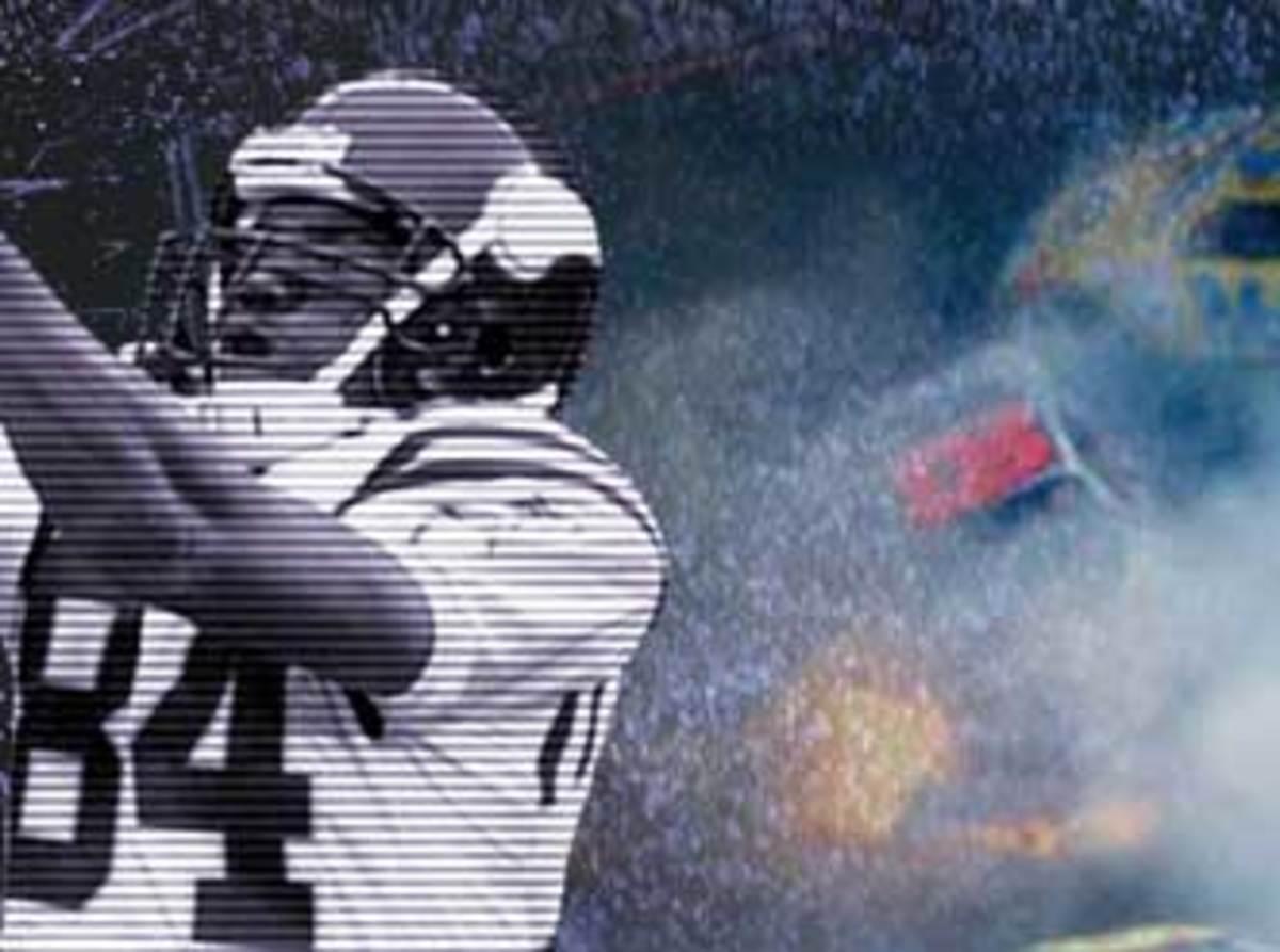 scare-athletes-on-field-332.jpg