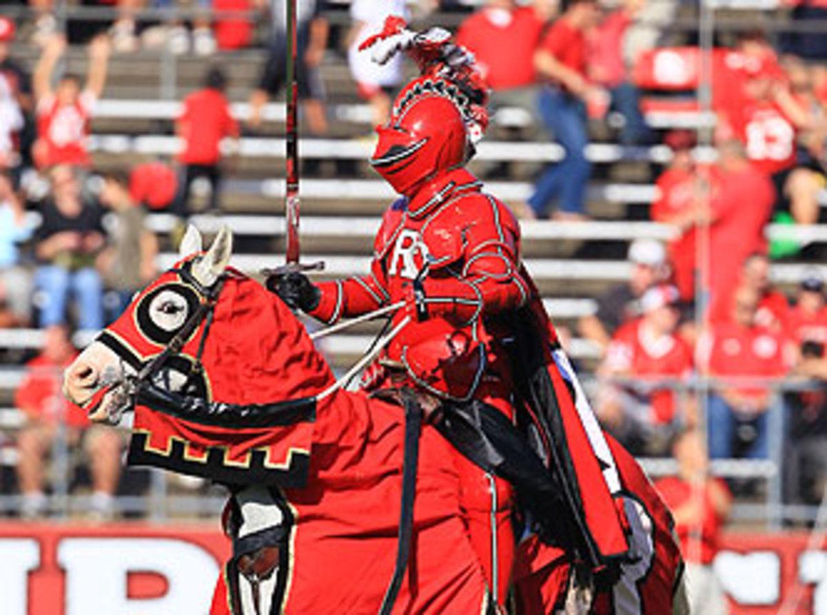 Rutgersmascot332.jpg