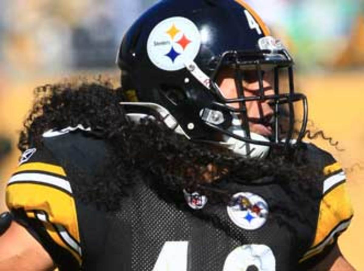Steelers-Polamalu-cropped.jpg