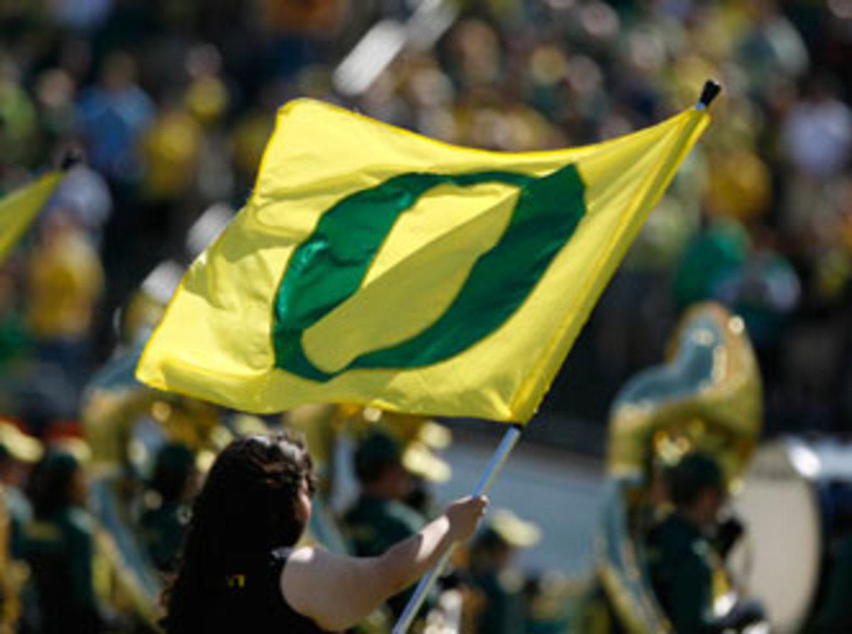 Oregonflag332.jpg