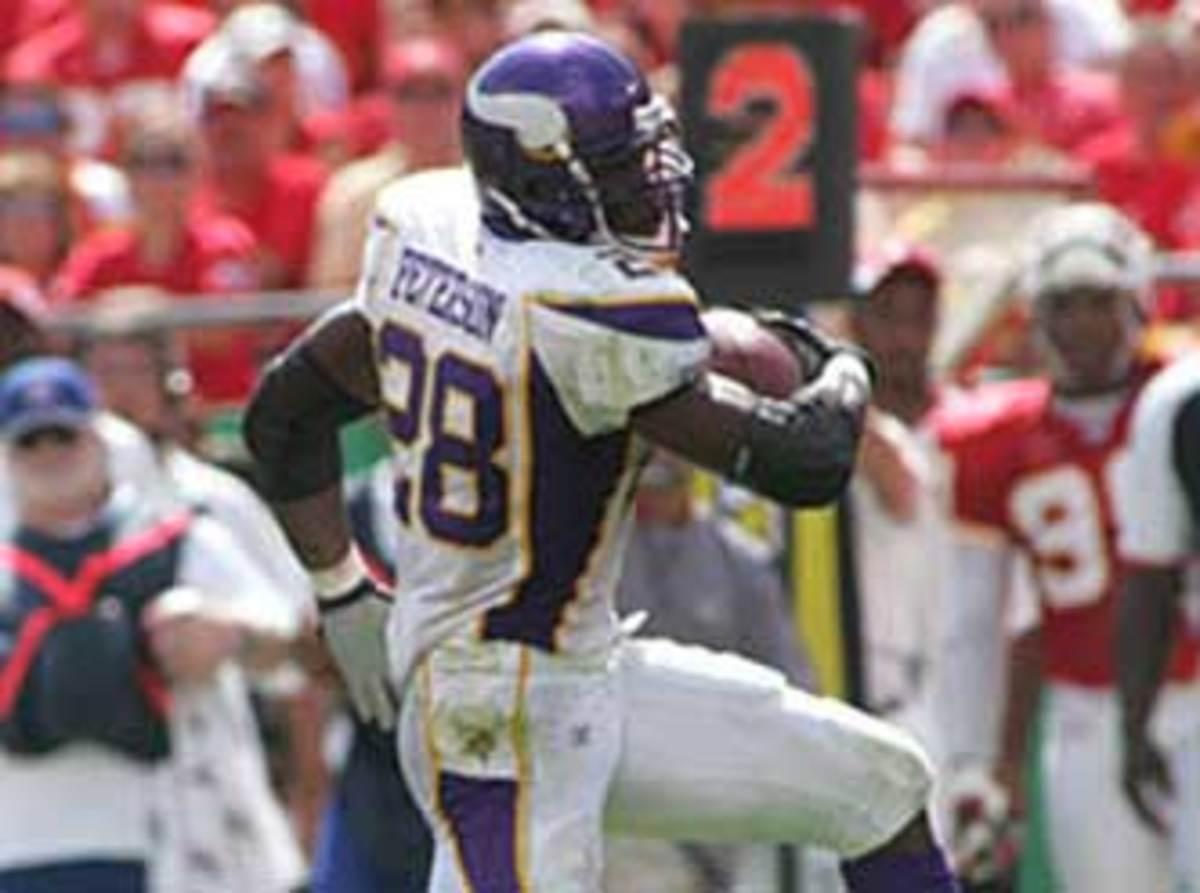Minnesota-Vikings-cropped.jpg
