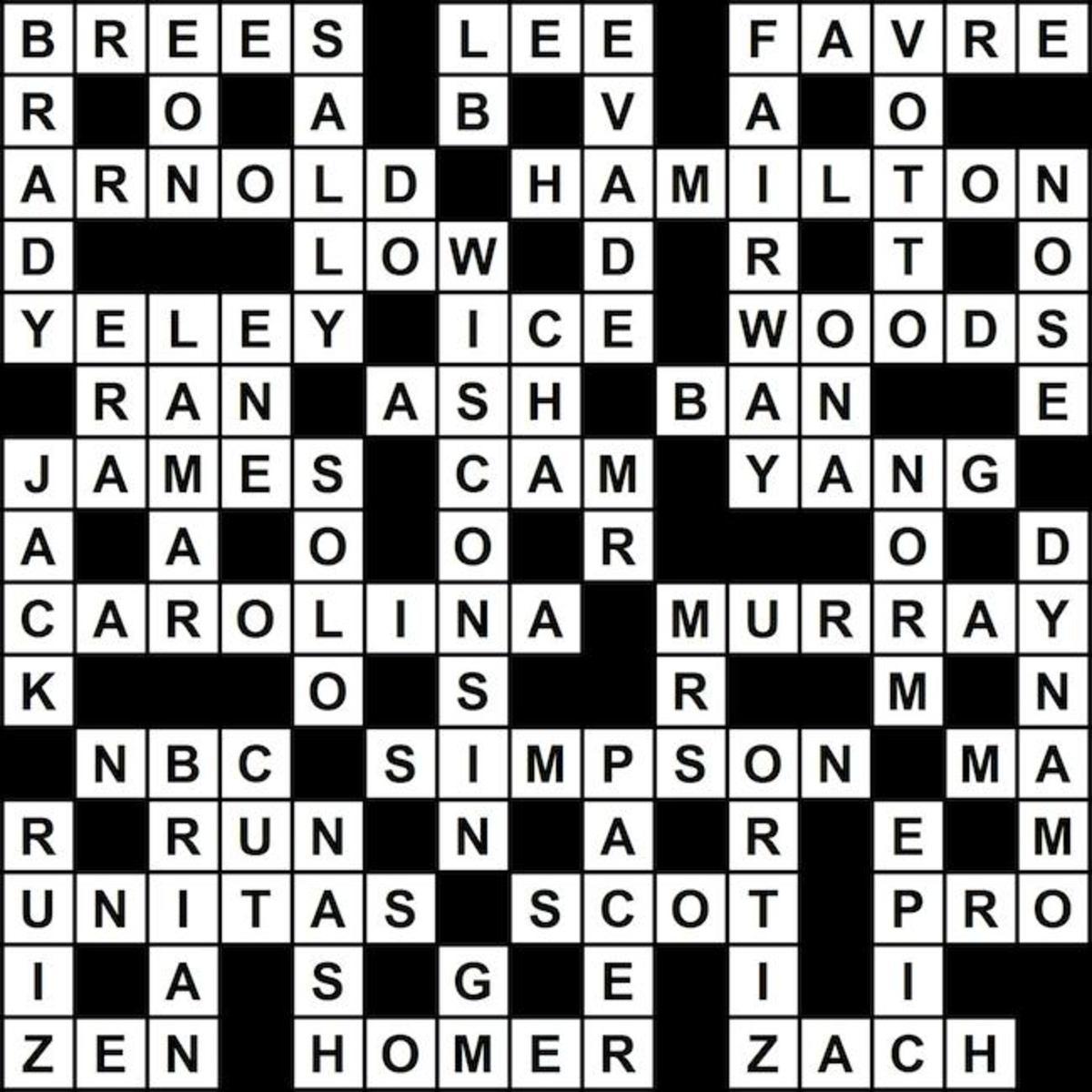 CrosswordSolutionsAugust12.jpg