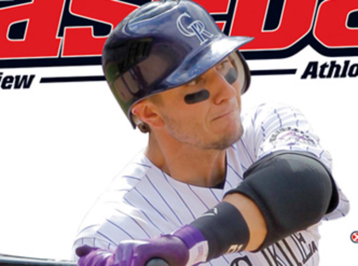 MLB_Fantasy_SS_Tulowitzki_332.jpg