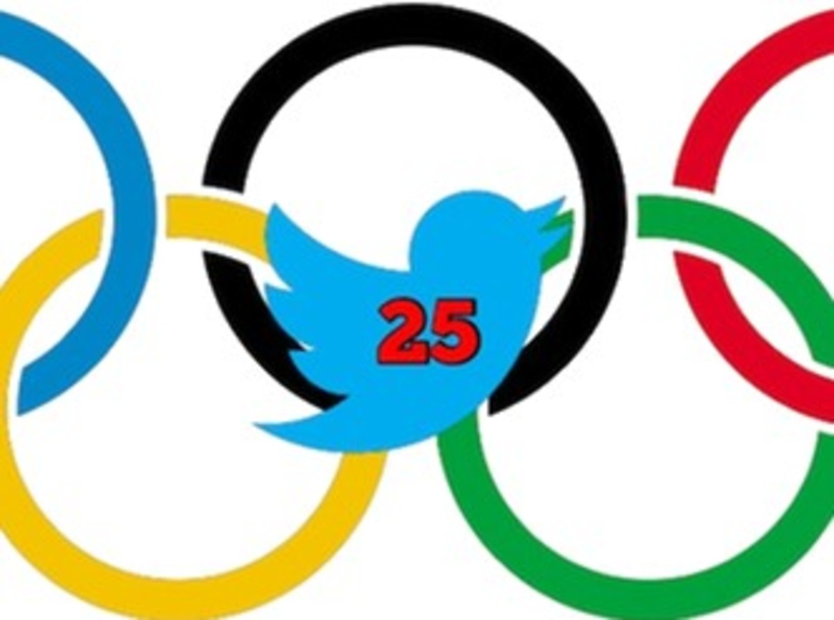 Twitter24small.jpg